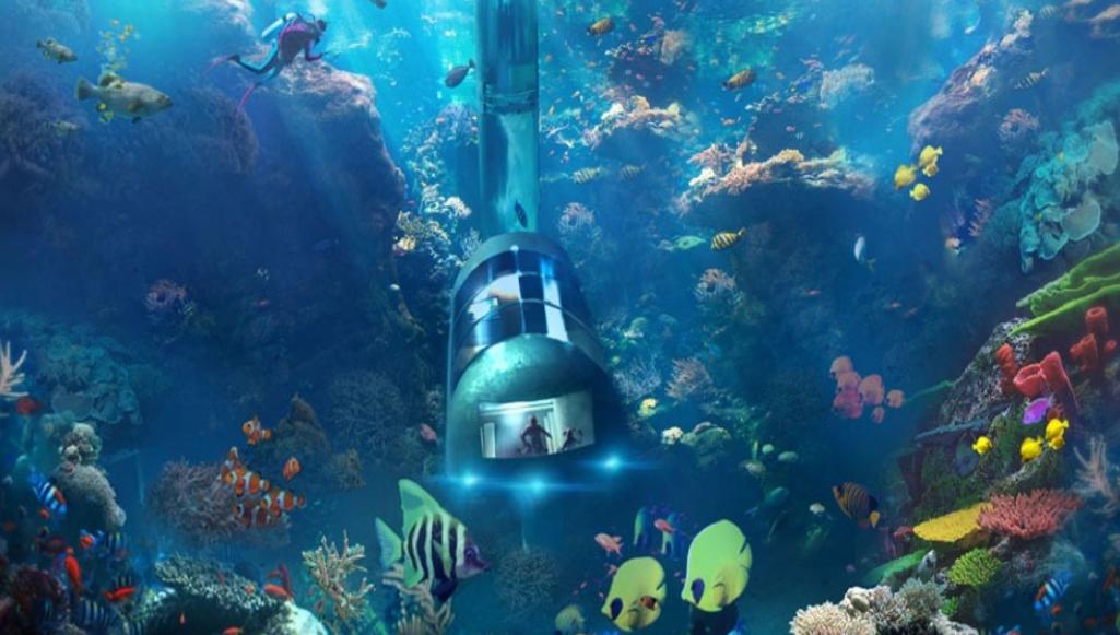 undervanns2