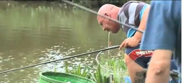 fiskekonk