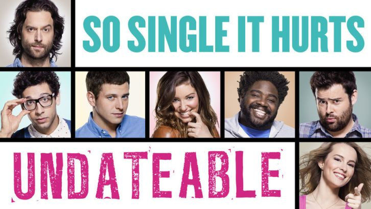 undateable-header