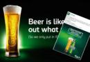 Trenger du penger? Carlsberg betaler 100 000 kr for å drikke øl i fire timer. Kjenner du noen som bør søke?