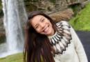 Island betaler 50 000 kr til utlendinger som gifter seg med islandske kvinner