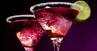 Alkohol uten bakrus er blitt godkjent og er snart i salg. Kjenner du en venn som bør bli glad nå?