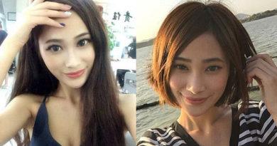 Denne søte jenta (19)  kan bli din midlertidige kjæreste på visse betingelser. Kjenner du noen som bør ta sjansen?